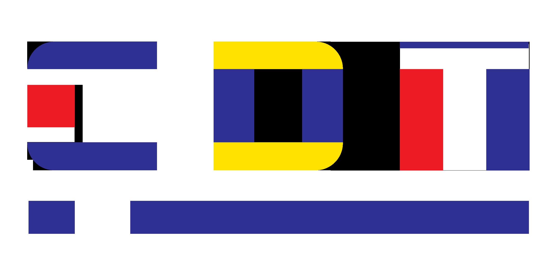 CDT MAarine