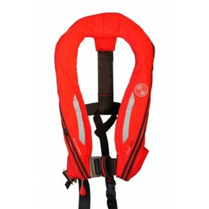 Lifejackets & Buoyancyaids